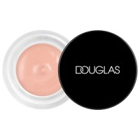 Douglas Make-up Full Coverage Concealer