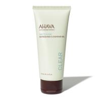 AHAVA Frissítő mosakodózselé