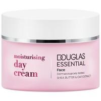 Douglas Essentials Moisturizing Day Cream