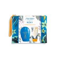 Shiseido ShiseidoxRoxy Suncare Protection Set