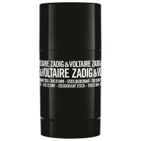 Zadig&Voltaire This Is Him! deo stick