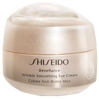 Shiseido Wrinkle Smoothing Eye Cream