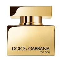 Dolce&Gabbana Gold