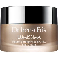 Dr Irena Eris Instant Smoothness & Glow Eye Cream