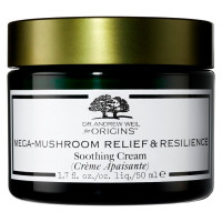 Origins Mega-Mushroom soothing face cream