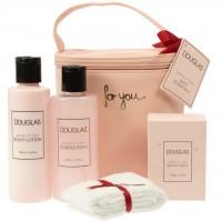 Douglas Seasonal Bath Essentials L set