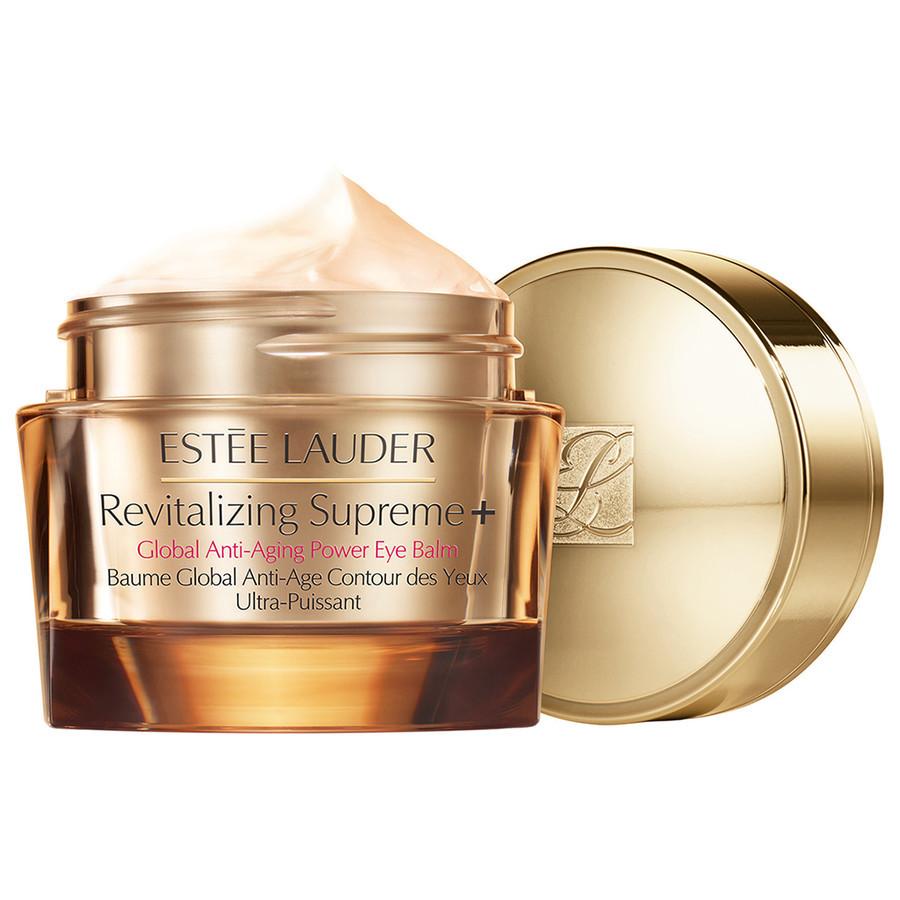 Estée Lauder Revitalizing Supreme+ Global Anti-Aging Cell Power Eye Balm