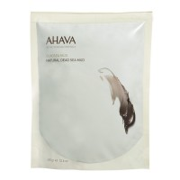 AHAVA AHAVA Holt-tengeri ásványi iszap