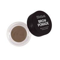 Douglas Make-up Brow Pomade