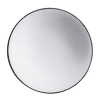 Douglas Accessories MAGNIFYING MIRROR