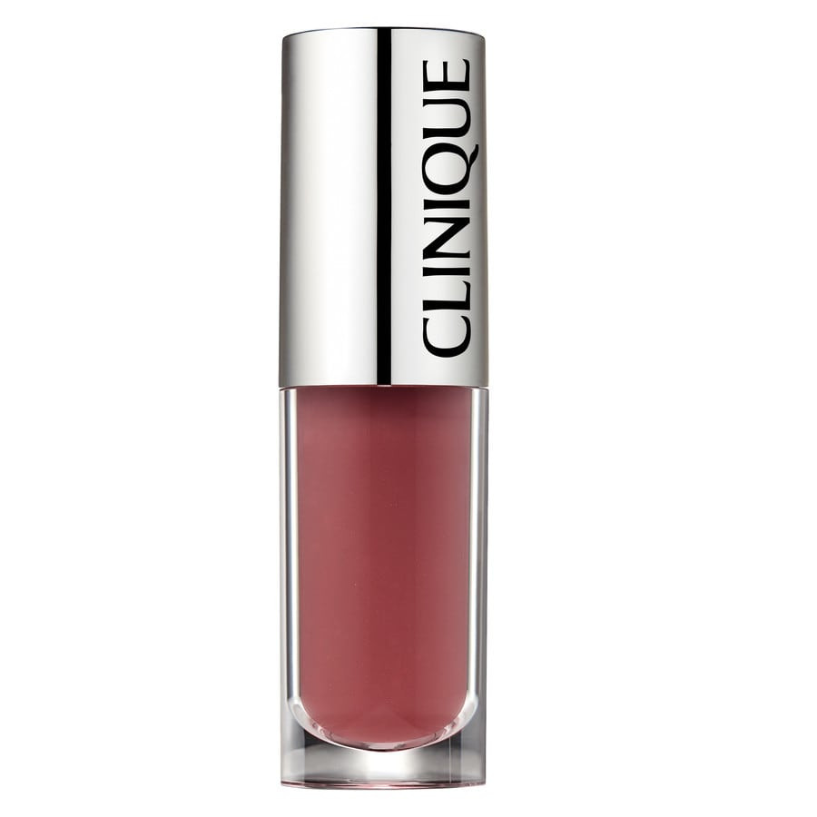 Clinique Clinique Pop Splash™ Lip Gloss + Hydration
