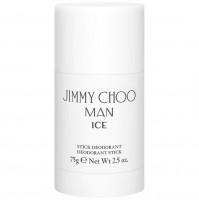 Jimmy Choo Ice