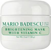 Mario Badescu Brightening Mask Vitamin C