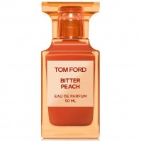 Tom Ford Bitter Peach