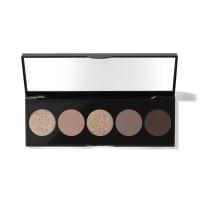 Bobbi Brown Real Nudes Eye Shadow Palette