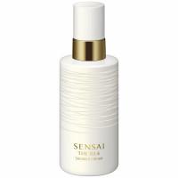 Sensai Shower Cream