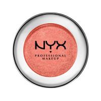 NYX Professional Makeup Prismatic Eyeshadow