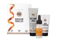 Daytox Skin Glow Set
