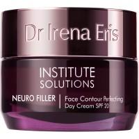 Dr Irena Eris Face Contour Perfecting Day Cream SPF 20