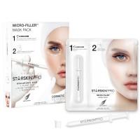 STARSKIN Micro-Filler™ Mask Pack