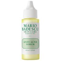 Mario Badescu Anti Acne Serum
