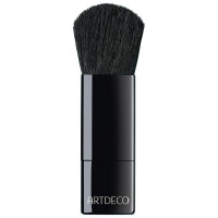 Artdeco Contouring Brush