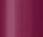 229 Grape Necta