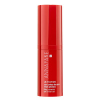 Annayake Lifting Anti-Wrinkle Eye Contour Care