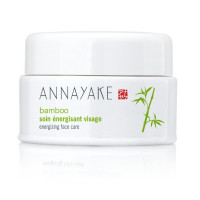 Annayake Energizing Face Care