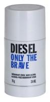 Diesel Only the Brave dezodor stift
