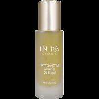 INIKA Phyto-Active Csipkebogyó olaj keverék