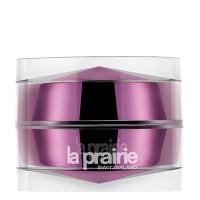 La Prairie Platinum Rare Haut-Rejuvenation Eye Cream