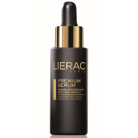Lierac The Booster Serum Absolute Anti-Aging