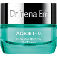 Dr Irena Eris Impressive Recovery Night Cream