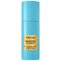 Tom Ford Mandarino Di Amlfi All Over Body Spray