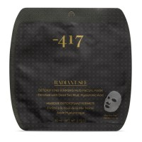 Minus 417 Detoxifying Firming Mud Facial Mask