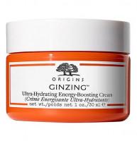 Origins Ginzing ultra hidratálókrém