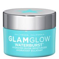 GLAMGLOW Waterburst hidratáló gél travel size