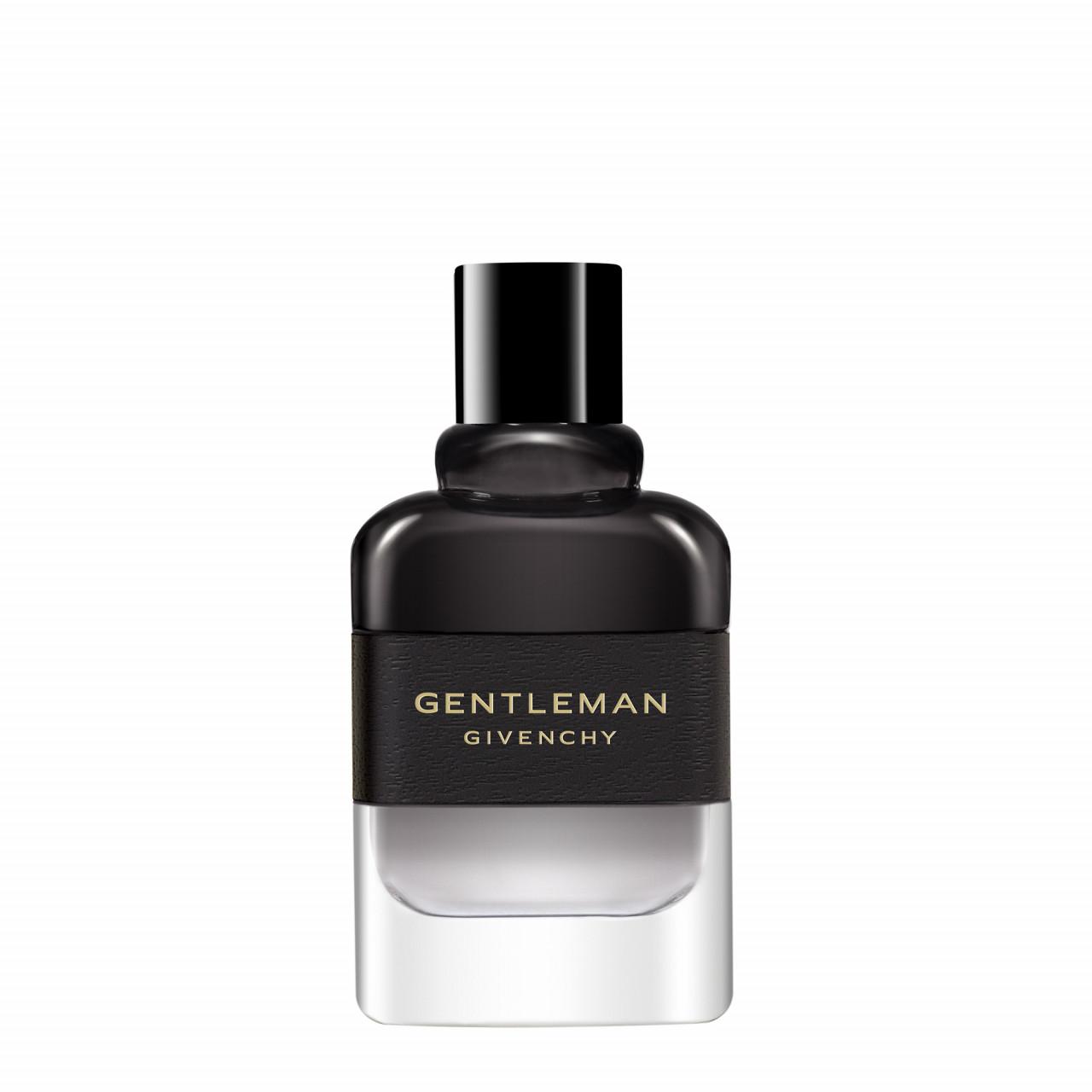 Givenchy Gentleman Boisée