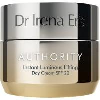 Dr Irena Eris Instant Luminous Lifting SPF 20