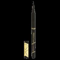 L'Oréal Paris Perfect Slim Eyeliner