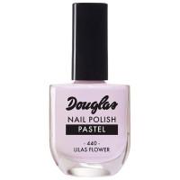 Douglas Make-up Pastel Collecion