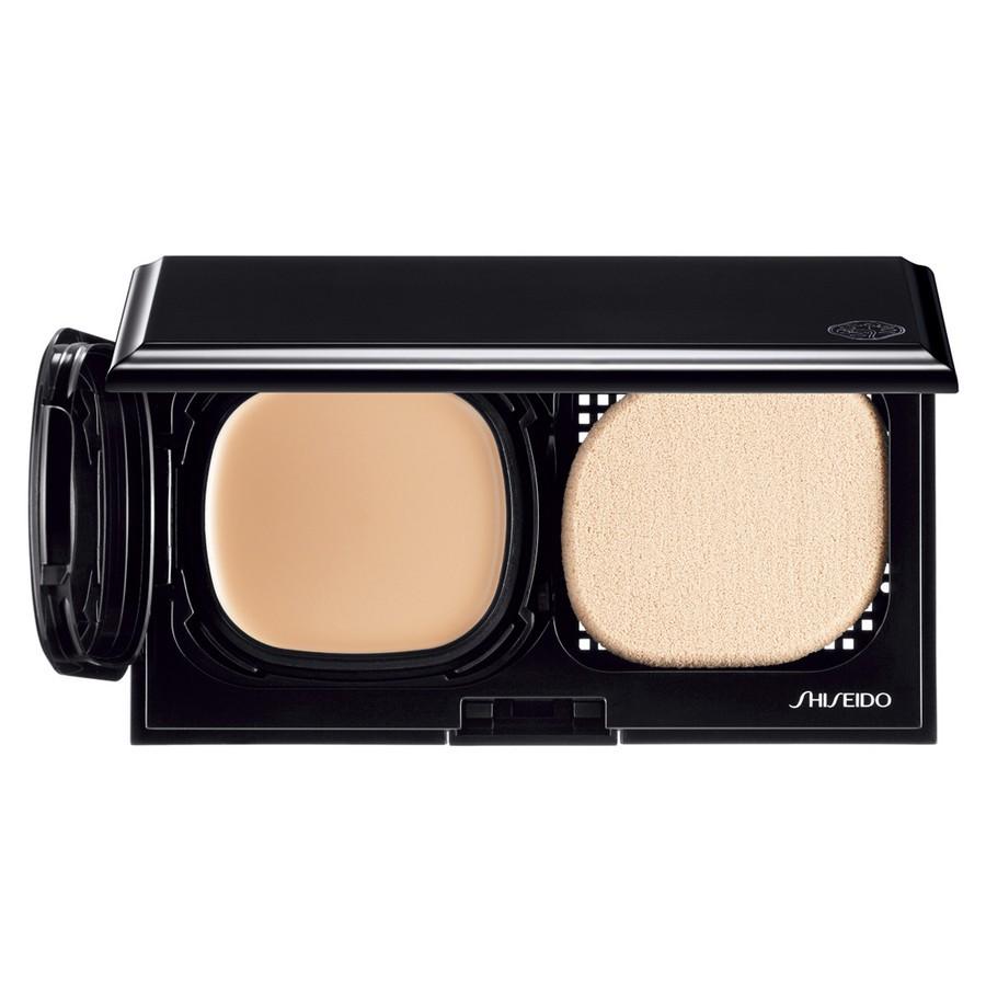 Shiseido Shiseido Makeup Advanced Hydro-Liquid Compact Case