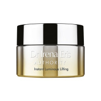 Dr Irena Eris Instant Luminous Lifting SPF 20