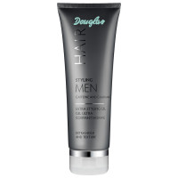 Douglas Hair For Man Ultra Styling Gel