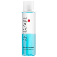 Annayake Dual-Phase Eye Make-up Remover