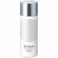 Sensai SILK PEELING POWDER