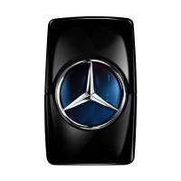 Mercedes-Benz Mercedes-Benz Man Intense