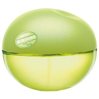 DKNY Be Delicious Pool Lime Mojito