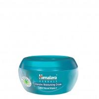Himalaya Intenzív hidratáló bőrápoló krém